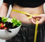 Kolacja – jeść czy nie jeść?
