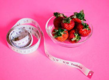 Dlaczego owoce są zdrowe ?