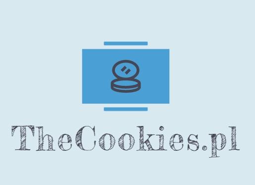 The Cookies - odpowiednie miejsce dla miłośników zdrowego jedzenia